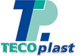 1tecoplast