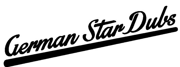 GermanStarDubs-Logo-Kleinere-Auflösung