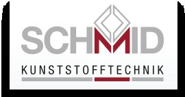 Schmid-Kunststofftechnik
