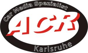 acr_karlsruhe-300x182