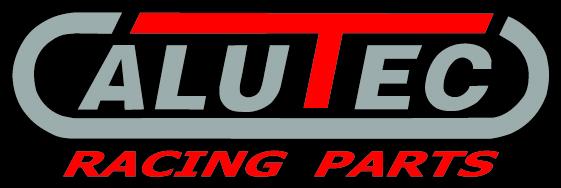 alutec_racing_parts (1)