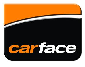 carface (1)