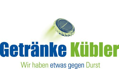 getraenke_kuebler