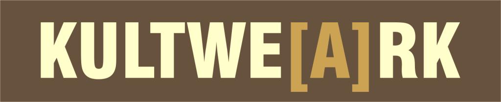 logo_jpg_final-1024x210 (1)