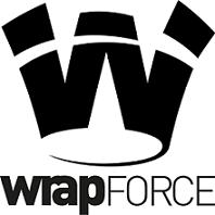 wrapFORCE1